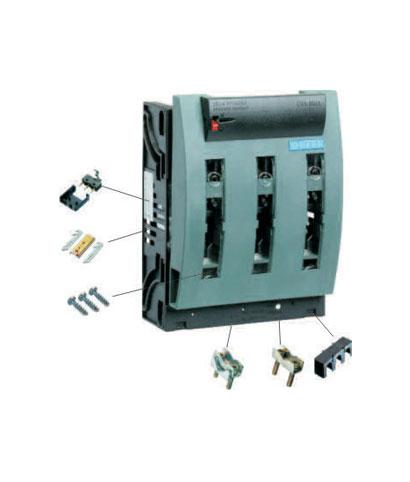 Трансформатор тока 300/5А, 2,5 VA, KI, 0,5s (77150-1836)